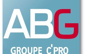 ABG Group Cpro